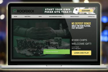 Great for new players with a no deposit bonus
